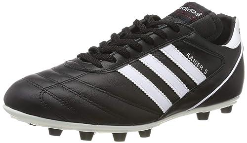 chaussure adidas kaiser