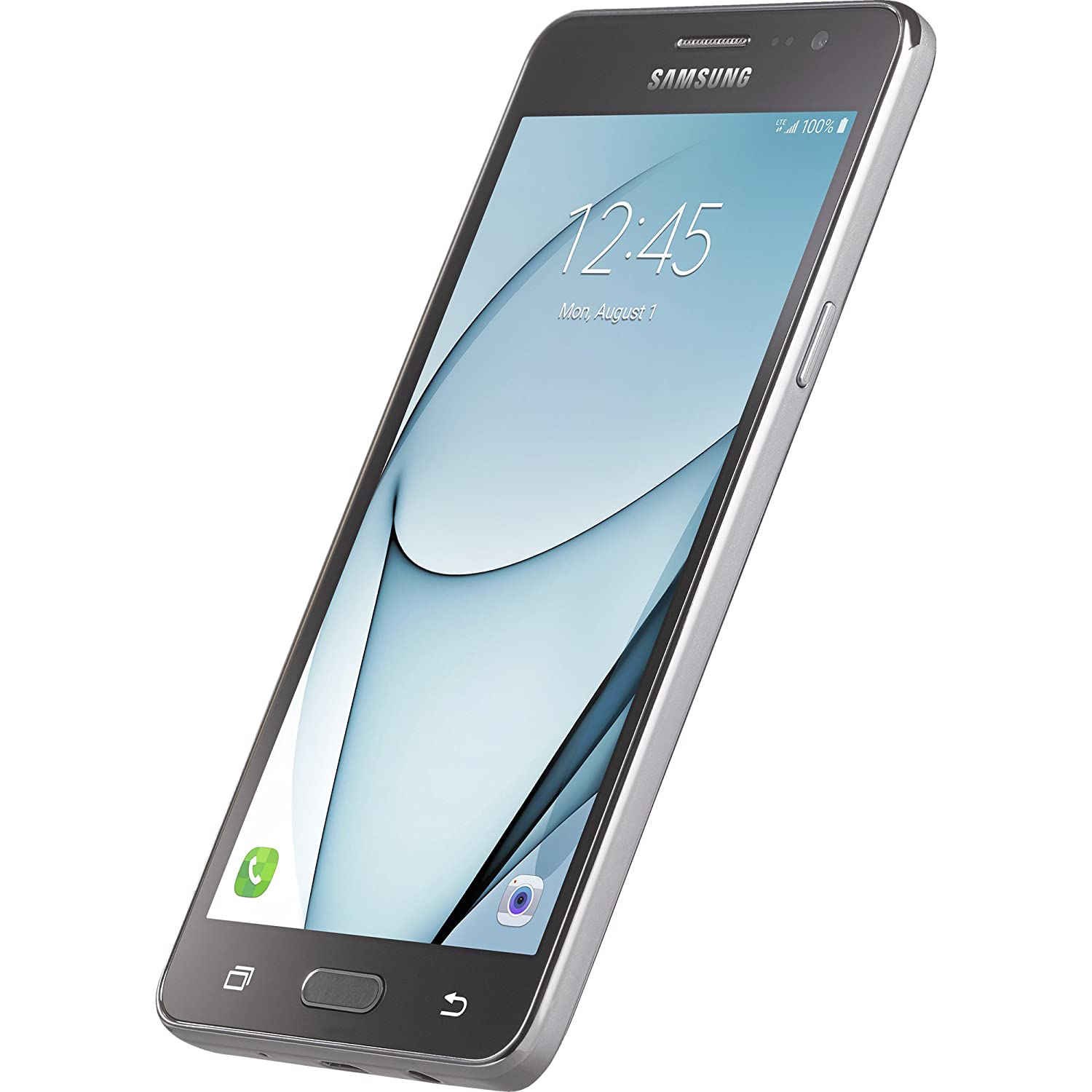Samsung Galaxy On5 Metropcs Specs Price Review