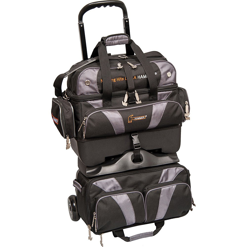 best-bowling-bags