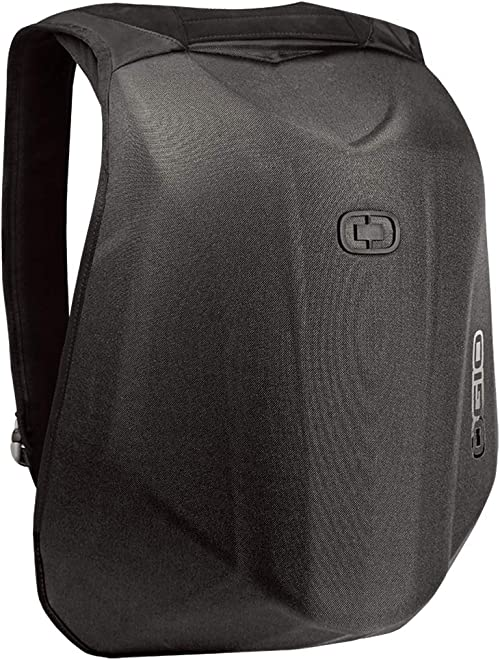 Ogio No Drag Mach 1 Gear Bags