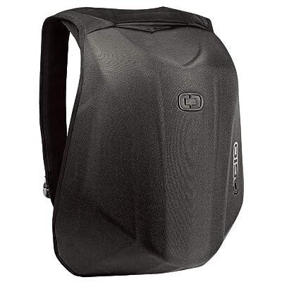 Ogio No Drag Mach 1 Gear Bags