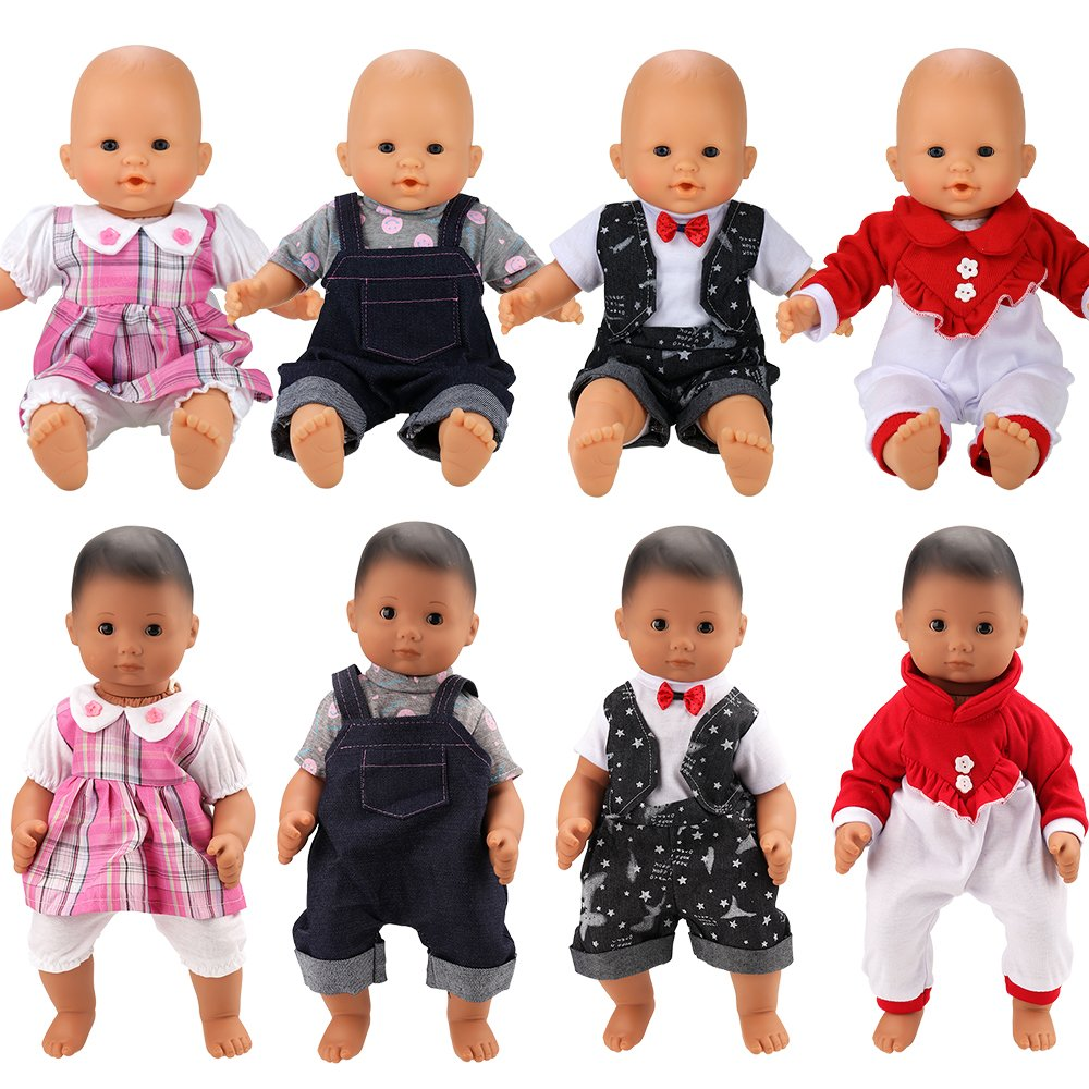 47870a91e21 ... American Girl Bitty Baby Dolls. Wholesale Price 14.99. Our products are  produced in strict accordance EU safety standards and also have been  certified ...