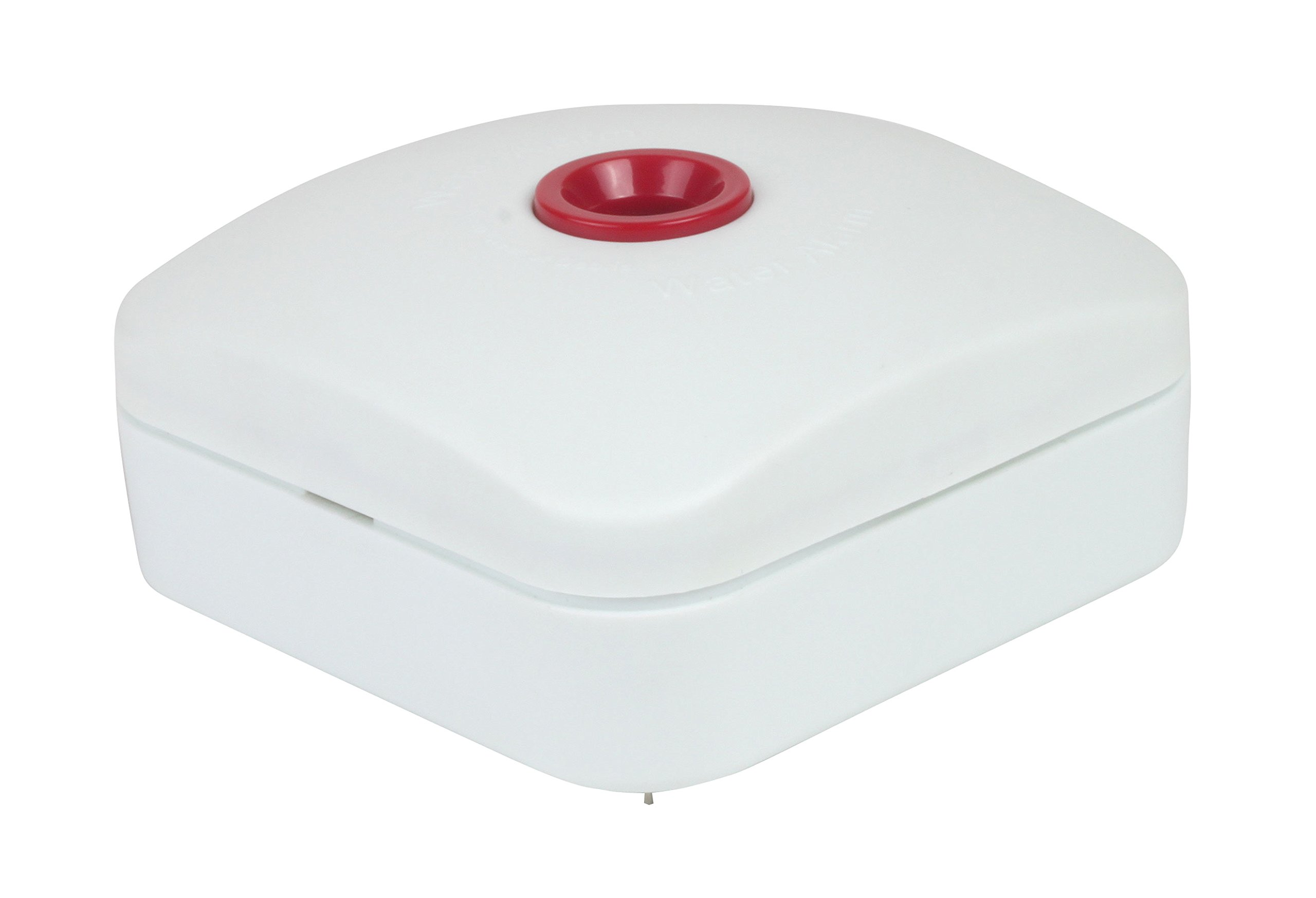 Gizmode Innovations GIWA02 Innovations Water Alarm by Gizmode Innovations