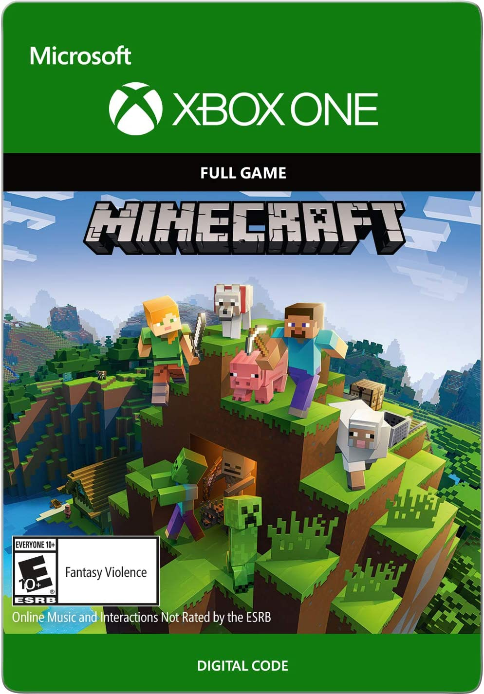 Minecraft Games Not To Download  Mineraft Things