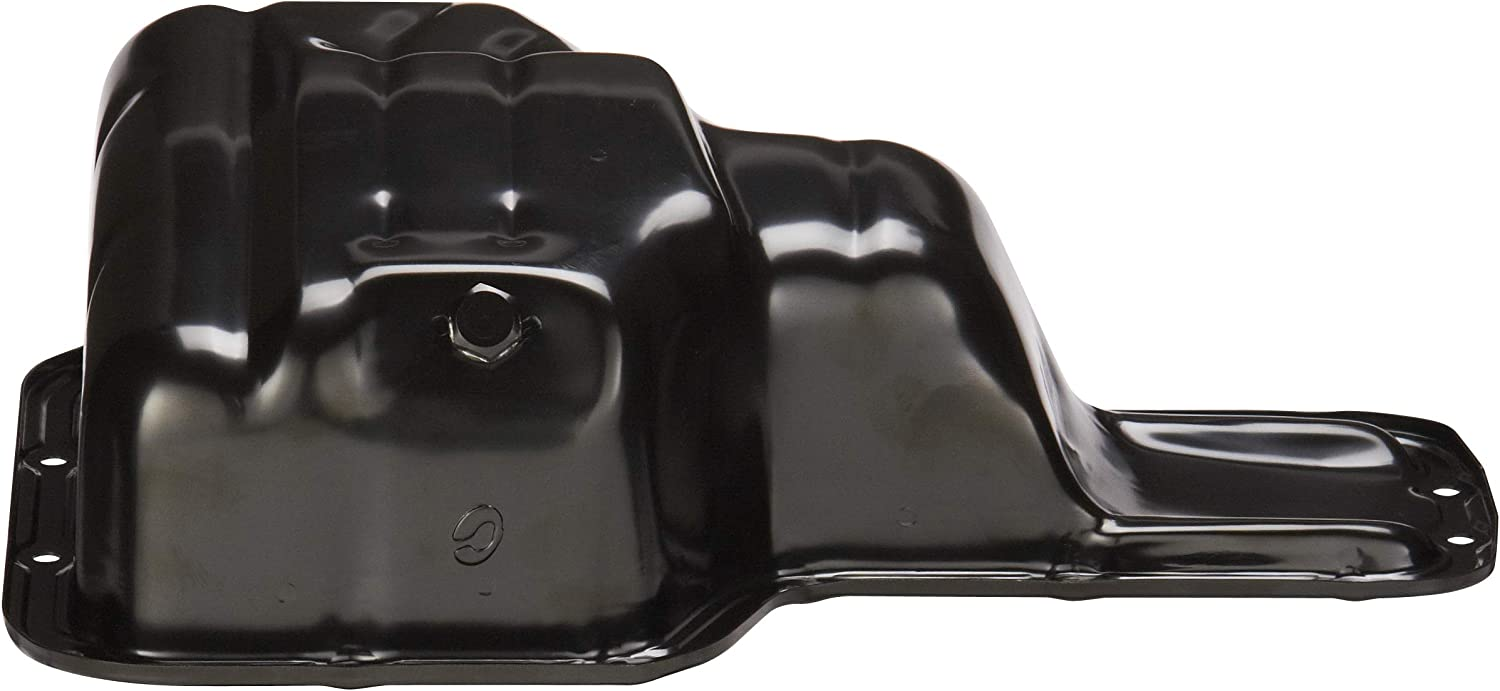 Spectra Premium TOP10A Oil Pan for Toyota Corolla