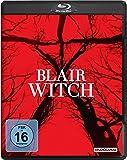 Blair Witch [Blu-ray]