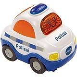 Vtech 80-119904 - Tut Tut Baby Flitzer - Polizei