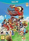 One Piece Unlimited World Red [Importación Francesa]