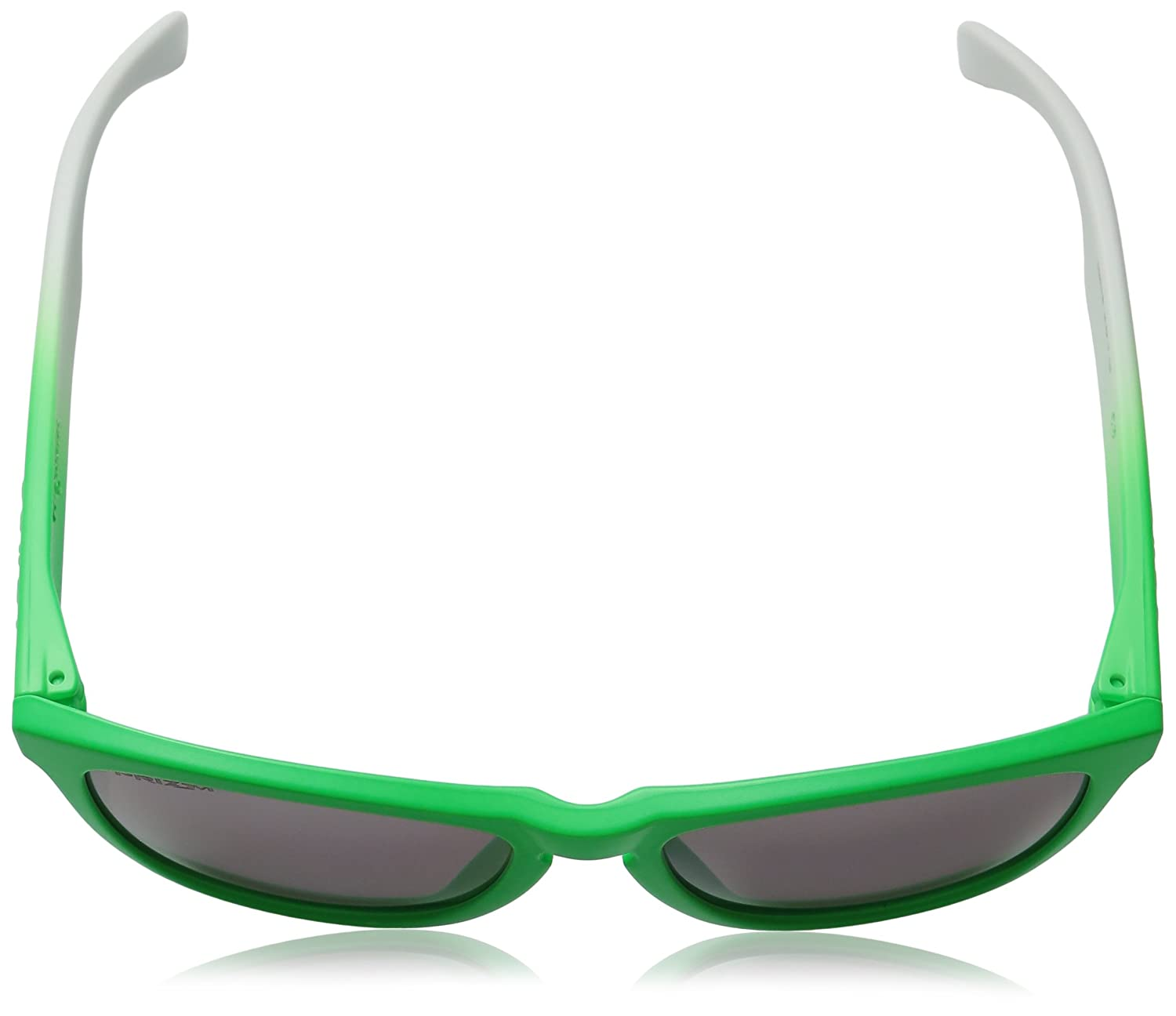 a506e17e3d Oakley Sonnenbrille FROGSKINS (OO9013 901399 55)  Amazon.co.uk  Clothing