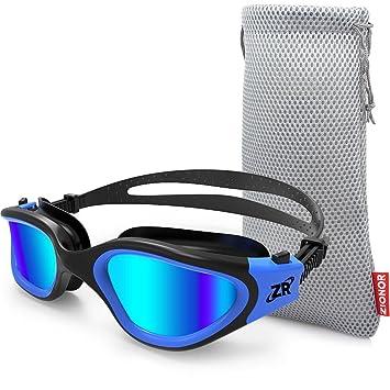 25606975d9 Swimming Goggles