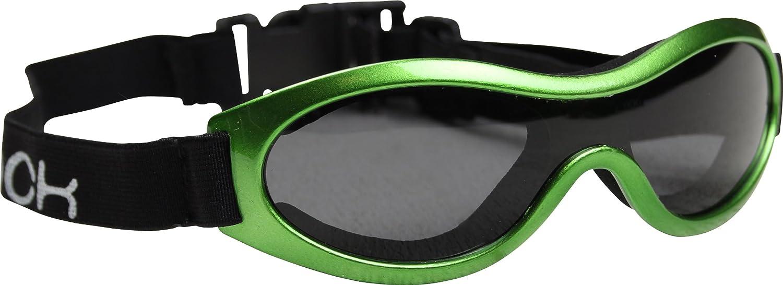 Zunblock Jungen Sonnenbrille 8040-2