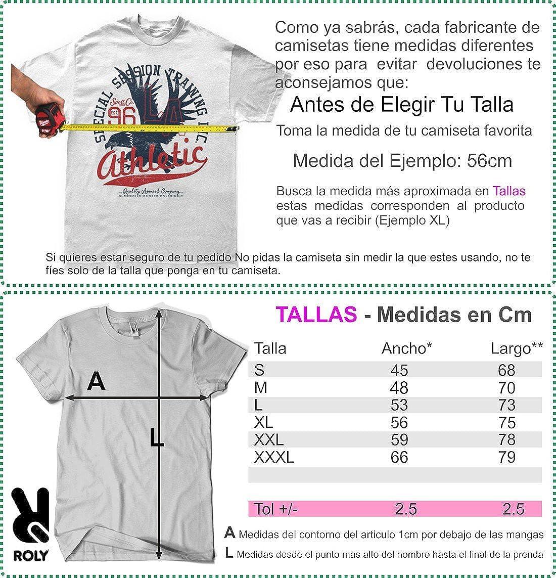 Chewbacca Che Camisetas La Colmena 207-Star Wars