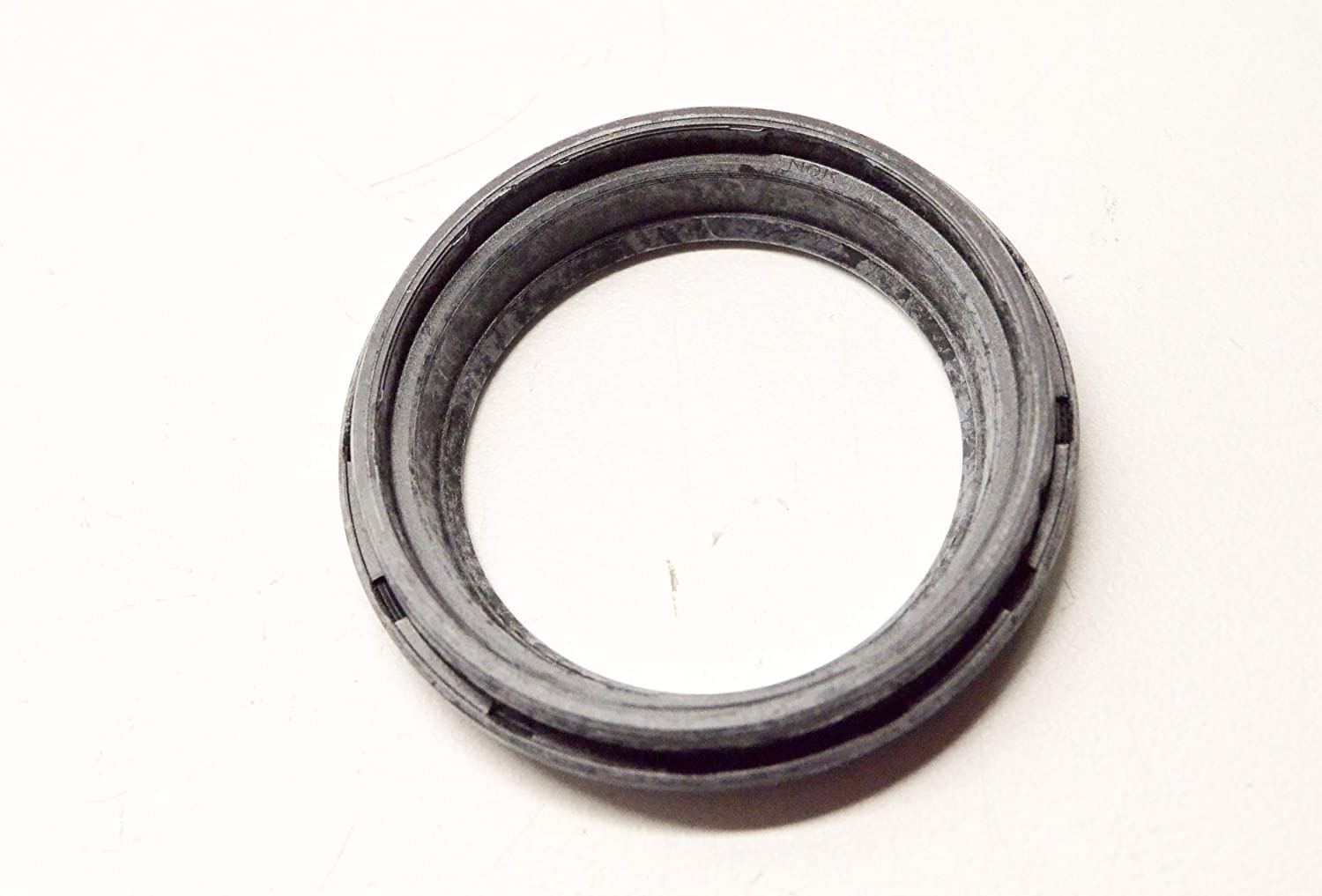 Yamaha 4KG-23144-00-00 Dust Seal Supersedes 4PU-23144-00-00