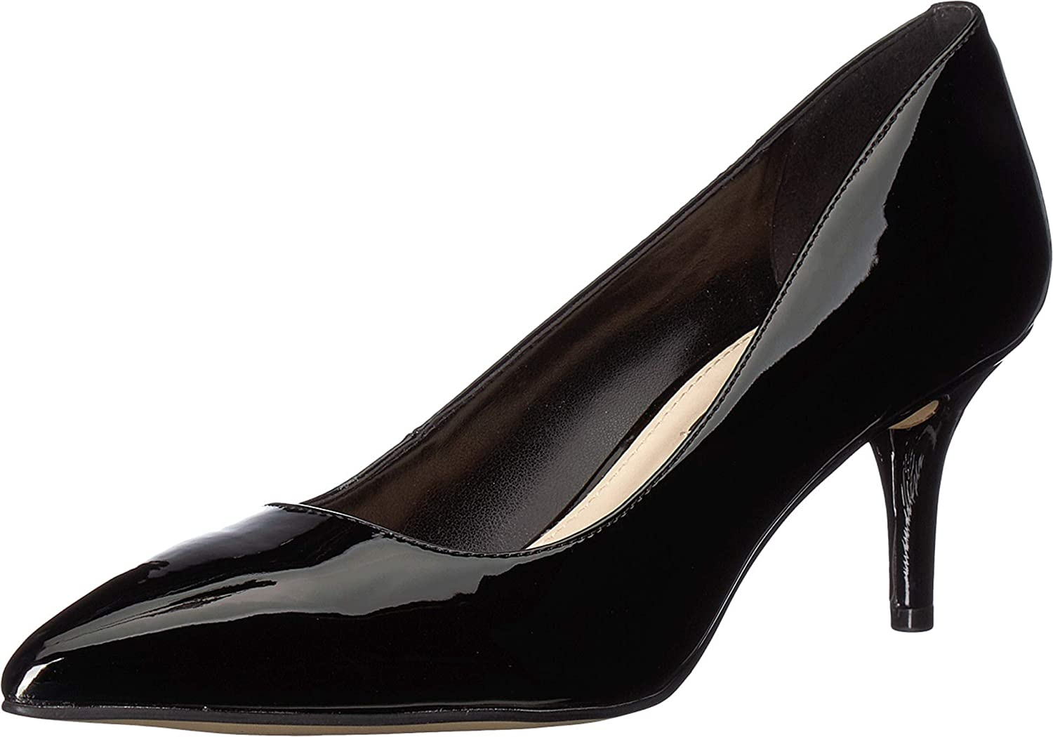 Nine West Women's Margie Pump