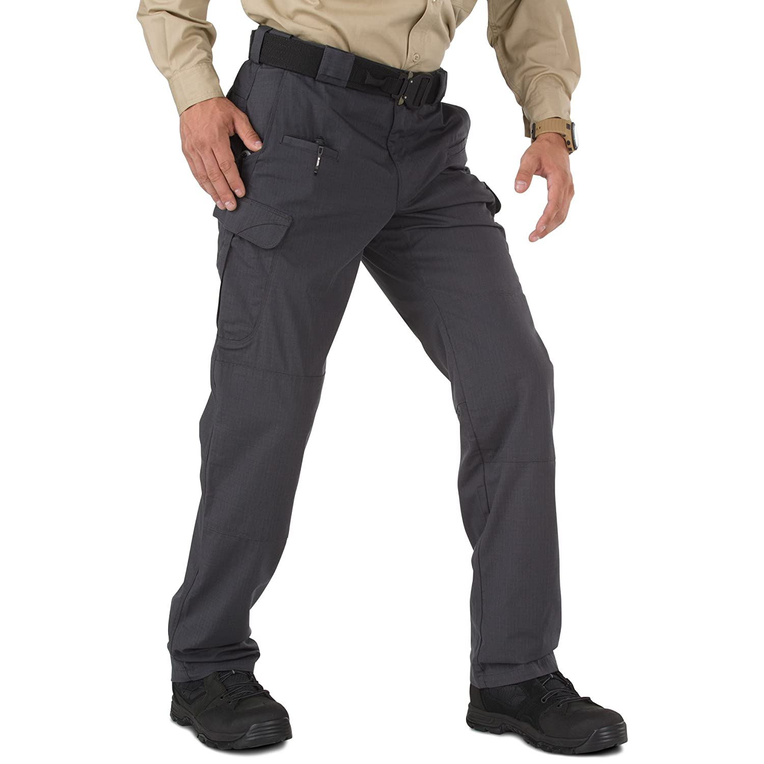Charcoal 42Wx36L 5.11 STRYKE Tactical Pant, Style 74369