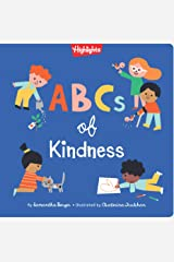 ABCs of Kindness (Highlights Books of Kindness) Hardcover