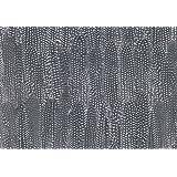 d-c-fix ® d-c-ix film auto-adhésif en vinyle Tabora velours 45 cm x 1,2 m 303-0101