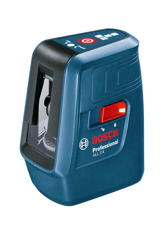 Buy Bosch Glm 100 C Laser Range Finder With Bluetooth Online At Low Meteran Digital 250 M View Vf Gll 3x Line Blue