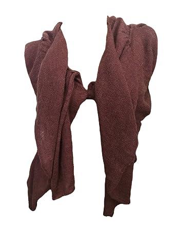 b322c231474 Anthropologie Moth Cardigan Sweater Size S M at Amazon Women s ...