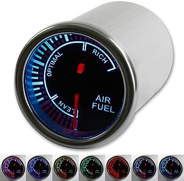 P//N 10904080001 ODES Fuel Pump Dominator Raider Assaila classic 800 800cc etc