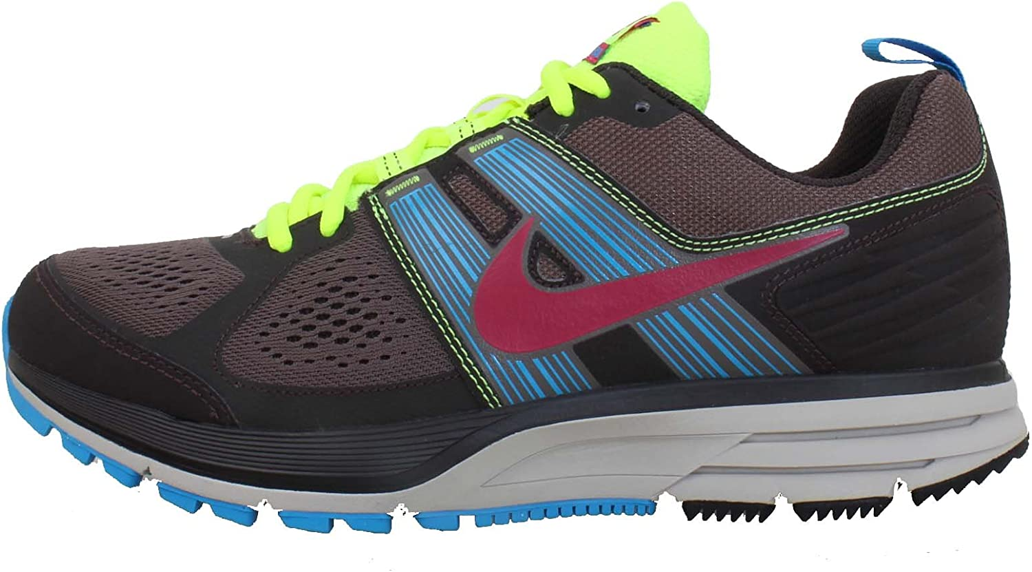air Pegasus 29 Trail Running Nike