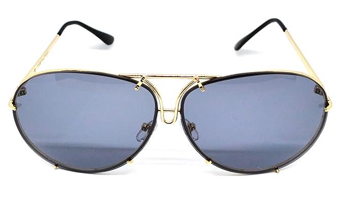 Millennium Star - BIGEYES gafas de sol unisex de nueva ...