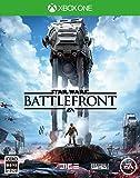 Star Warsバトルフロント - XboxOne