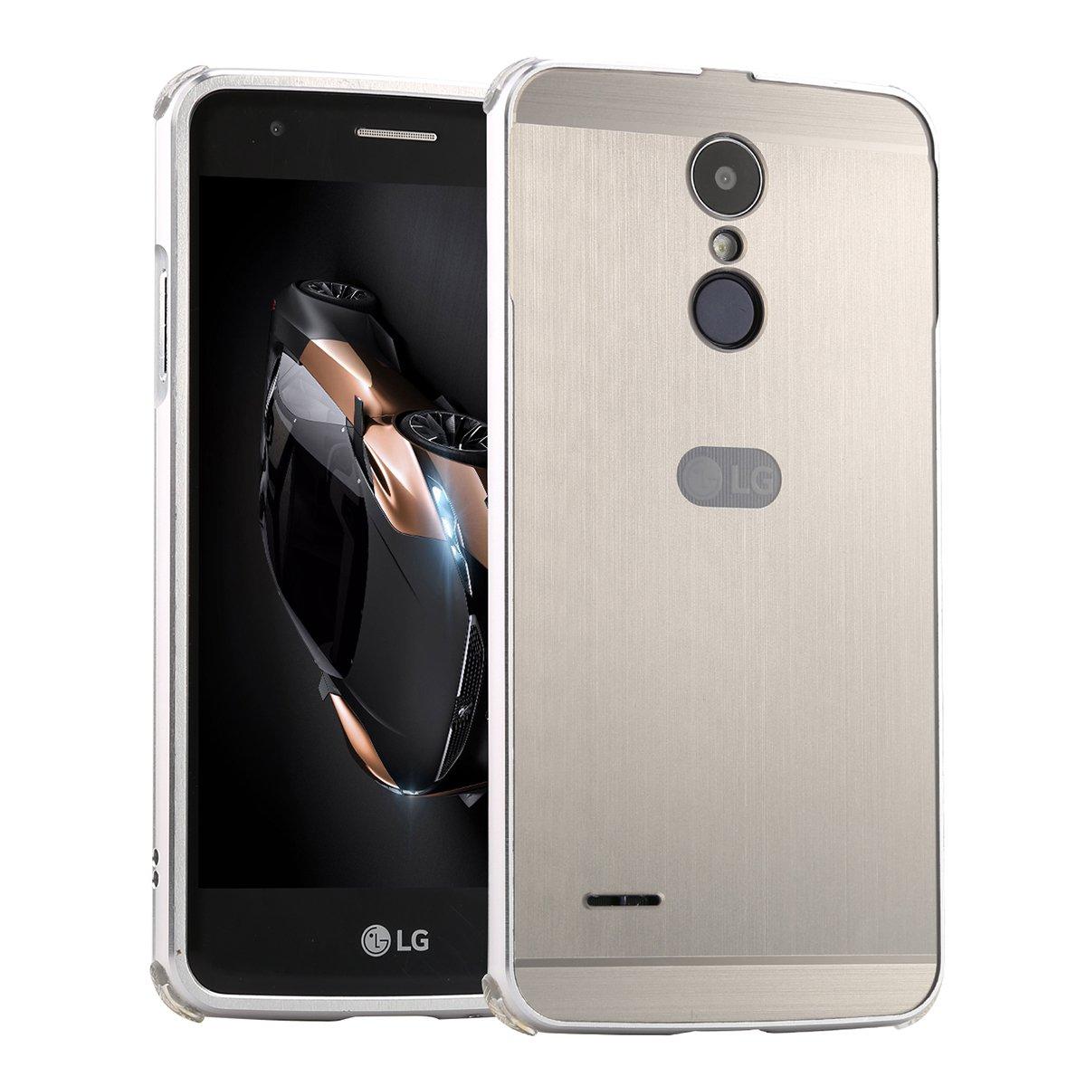 dreamw orldeu 2017 LG K8/LG K10 Smartphone - Protector de pantalla ...