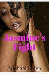 Jasmine's Fight Kindle Edition