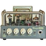 Biyang Wangs Mini 5 Amplifiers All Tube Head 5-watt Micro Guitar Amp Head