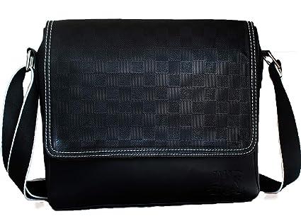 b32c57f29 Buy Future Fashion Pu Leather Trendy Rust Cross-Body Sling Bag Side ...