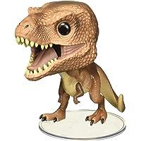Funko Figura Jurassic Park - Tyrannosaurus