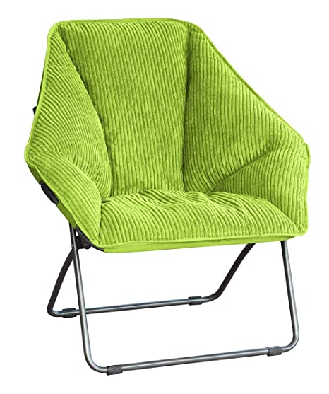Pleasing Zenithen Limited Hexagon Folding Chairs Pack Of 2 Light Green Pdpeps Interior Chair Design Pdpepsorg