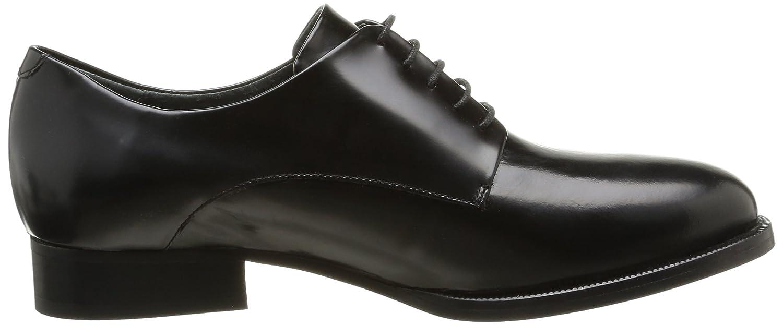 Jonak 264 Dops Po H4, Damen Oxford Schnürhalbschuhe: Amazon.de: Schuhe &  Handtaschen