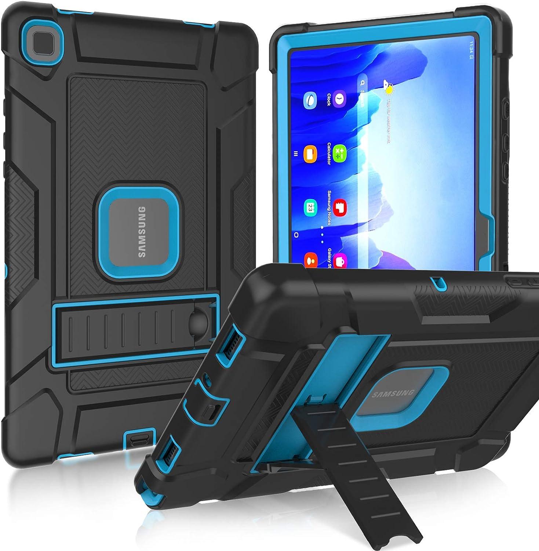 Funda para Samsung Galaxy Tab A7 10.4  2020  (SM-T500/5/7)