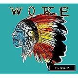 WOKE [Amazon特典オリジナルデザイン・ステッカー付]