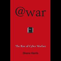 @War (English Edition)