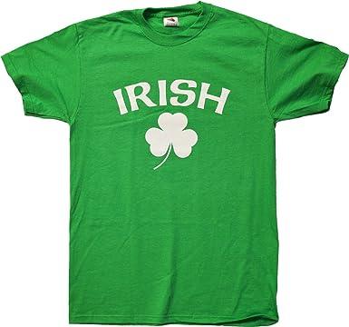 St ADULT IRISH shirt Patrick\u2019s Day shirt Patrick\u2019s Day IRISH cursive t shirt St