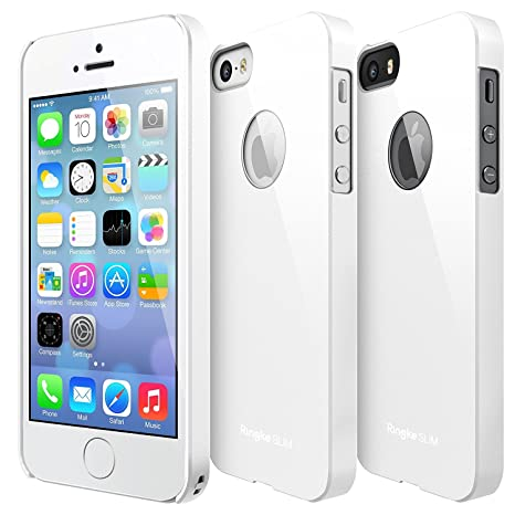 coque iphone 5 ringke