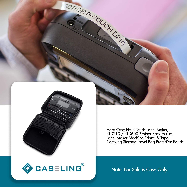 Music Cassette Case Soft Case Holds 30 Cassettes Zipper To Shut Case Pocket On Outside