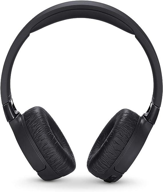 JBL T600BTNC Noise Cancelling