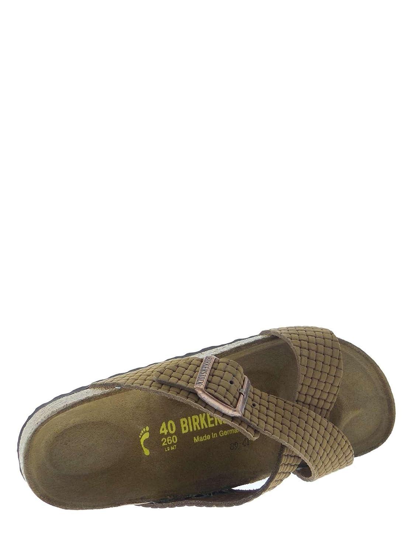 sandales homme birkenstock