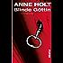 Blinde Göttin: Kriminalroman (Hanne-Wilhelmsen-Reihe 1)