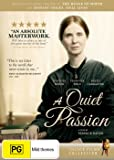 A Quiet Passion (DVD)