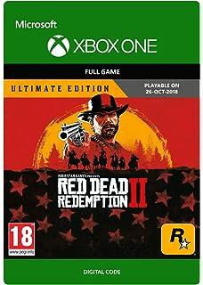 Forza Horizon 4 - Ultimate Edition | Xbox One/Win 10 PC - Download