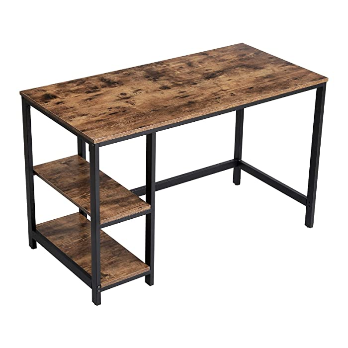 Top 9 Dl Furniture Laptop Desk