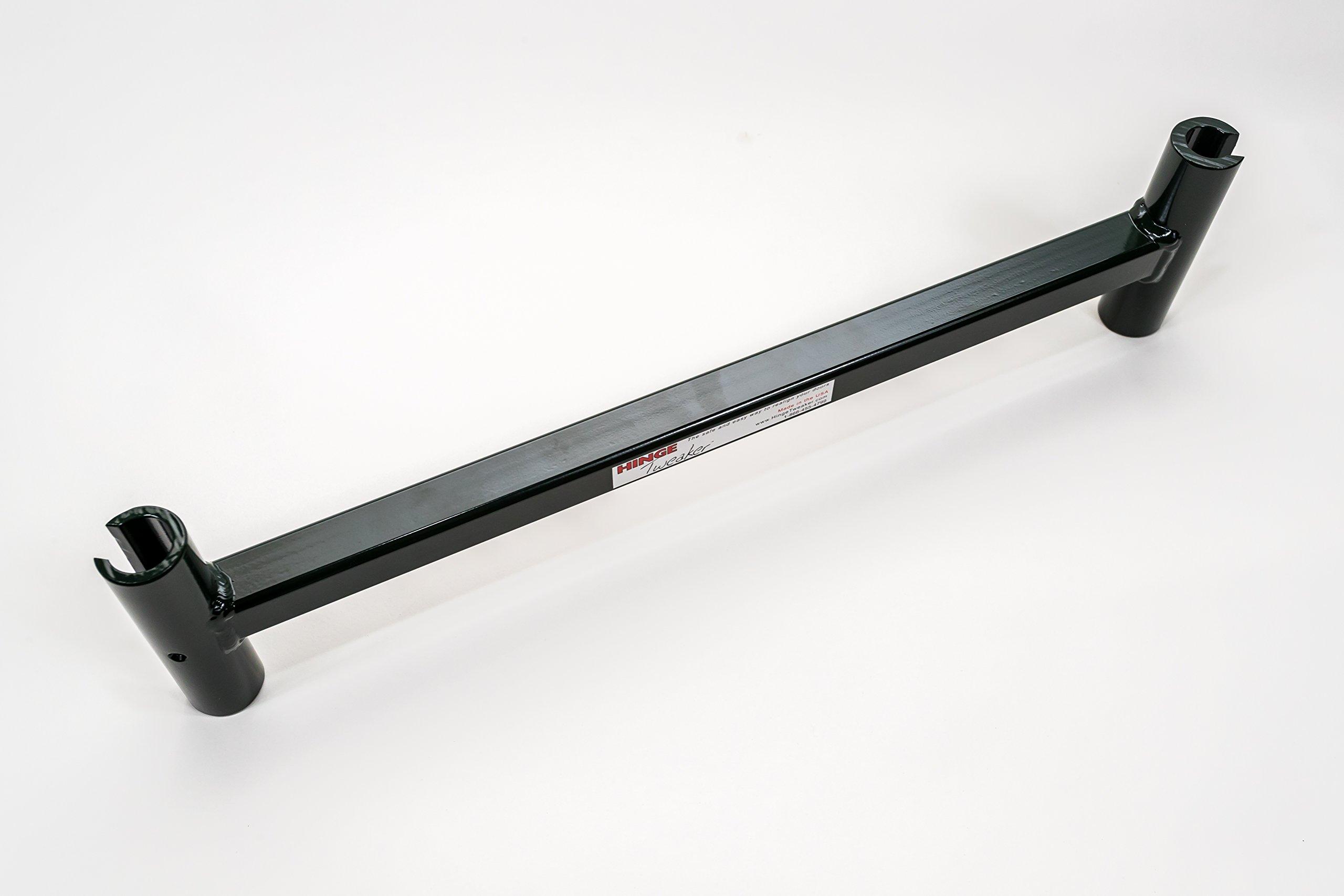 Door Hinge Adjustment Tool Stunning Sst Special Tool Door