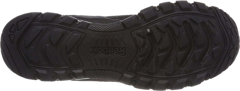 Reebok DMX Ride Comfort 4.0 BS9605 Mens Shoes