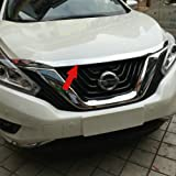 Fit for Nissan Murano 2015 2016 2017 2018 2019