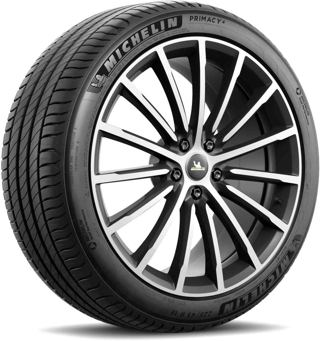 Reifen Sommer Michelin Primacy 4 225 45 R18 95w Xl Standard Auto